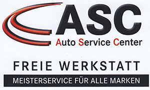 ASC Auto Service Center: Ihr Kfz-Profi in Friedland / Mecklenburg